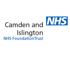 NHS Camden and Islington