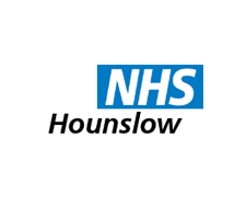 logos-hounslow-nhs-2