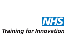 NHS Training for Innovation